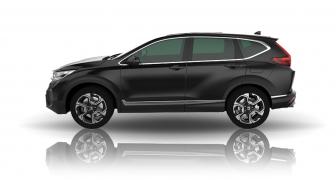 本田 Honda CRV 1.5(吉普車)